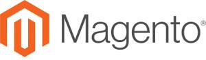 Magento developer South Africa