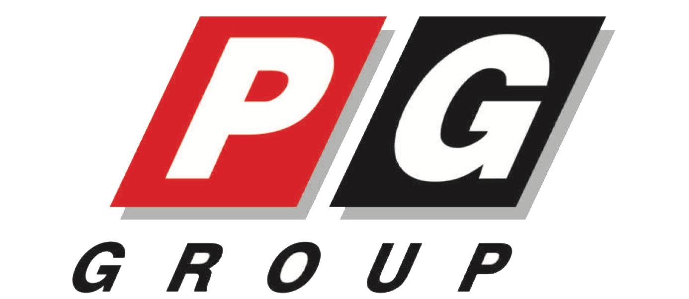 PG Group Work   Webtonic Solutions